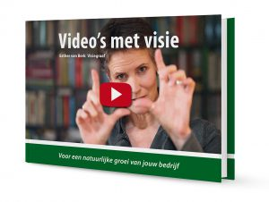 Video's met Visie