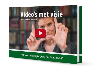 Video's met Visie