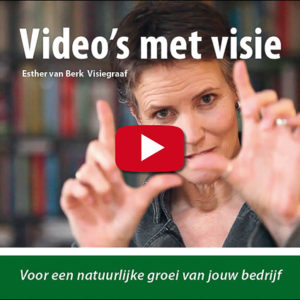Video's met visie, videomarketing
