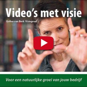 Video's met visie, videomarketing